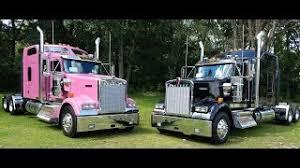 2017 kenworth cabover truckmedia net 2017 kenworth w900l