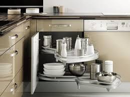 best ideas for perfect small kitchen design kitchen design ideas
