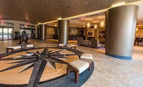 Wyndham Bonnet Creek Floor Plans Wyndham Grand Orlando Bonnet Creek Resort Review Disney Tourist Blog
