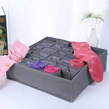 online get cheap closet storage drawers aliexpress com alibaba