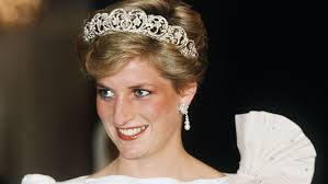 Princess Diana S Sons by Princess Diana Documentary How Princes William And Harry Agreed