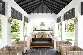 lighting ideas for living room vaulted ceilings u2013 kitchenlighting co