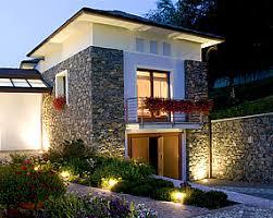 studio homes studio city homes for sale new construction homes condos