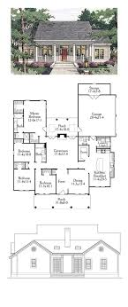 house with 4 bedrooms best 25 4 bedroom house ideas on 4 bedroom house