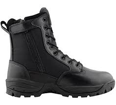 Most Comfortable Mens Boots Top 10 Best Most Comfortable Men U0027s Military U0026 Tactical Boots In
