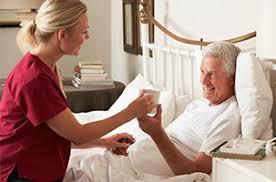 Comfort Keeprs Comfort Keepers Senior Care Durham