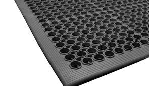 miraculous mats for countertops tags restaurant floor mats