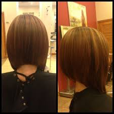 Bob Frisuren Concave by 10 Best Concave Bob Images On Hairstyles Braids And