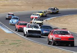 24 hours of lemons thunderhill 2013 the winners car and driver