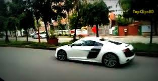 nissan gtr price in india bd car race audi r8 nissan gtr ferrari mind blowing must