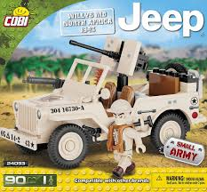 jeep africa jeep willys mb north africa 1943 cobi blocks from eu