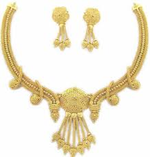 wedding necklace designs bridal jewellery set gold necklace designs 2014 2015 pakistan