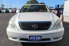 lexus maroon new and used lexus ls 430s for sale getauto com