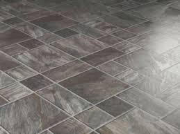 Bathroom Laminate Flooring Tile Laminate Flooring 9 Kitchen Flooring Ideas Tile Effect