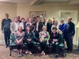 Eagles Nest Va Nursing Home Atlanta Ga Alumni Stratford Academy