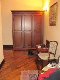 chambre foyer foyer de l entrée de la chambre photo de kaspiy hotel