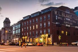home design stores portland maine greater portland landmarks