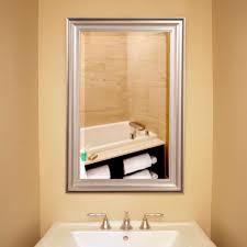 Bathroom Design Denver 20 Best Collection Of Denver Custom Mirrors Mirror Ideas