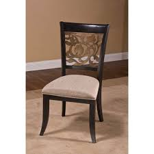 transitional dining chairs bellacor