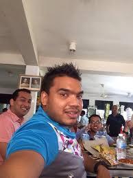 Namal Rajapaksa Namal Rajapaksa On Twitter