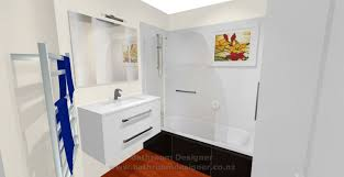3d bathroom designer classy 25 bathroom layouts nz design inspiration of bathroom