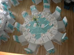 Home Wedding Decoration Ideas Best 25 Tiffany Blue Decorations Ideas Only On Pinterest