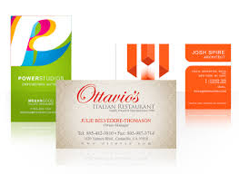 premium business card printing pricing printfirm