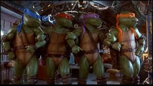 Teenage Mutant Ninja Turtles Twin Bed Set by Teenage Mutant Ninja Turtles Reboot Delayed To Work On Script