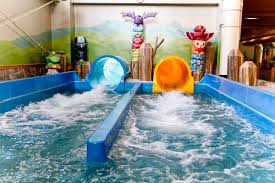 Great Wolf Lodge Map Explore Alberta Falls Great Wolf Lodge Today U0027s Homepage