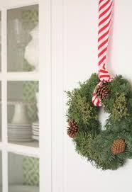Kitchen Decoration Ideas Holiday Decoration Cool Christmas Kitchen Decoration Inspiration