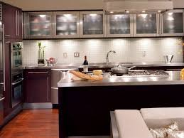 Kitchen Base Cabinets Kitchen Base Cabinets With Glass Doors Home Design Ideas