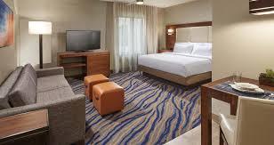 100 homewood suites 2 bedroom floor plan home homewood