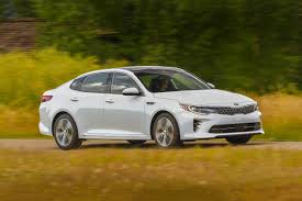 used 2017 kia optima for sale pricing u0026 features edmunds