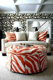 ottoman and matching pillows ottoman and matching pillows zoom ottoman matching pillows ottoman