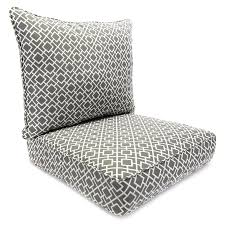 Deep Seating Patio Set Clearance Deep Seating Chair Cushions Superb Patio Furniture Clearance And