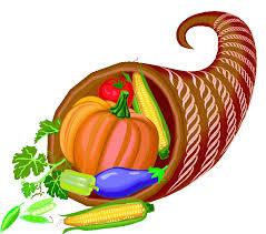 Thanksgiving Feast Clip Thanksgiving Feast Clip Clip Library