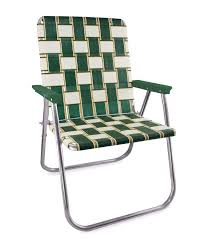 Lawn Chair Pictures by Magnum Deluxe Lawn Chair Back In The Usa Store