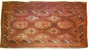 Types Of Rugs Rug Neat Round Area Rugs Square Rugs On Bokhara Rugs