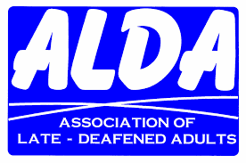 disability laws alda