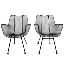 Black Iron Patio Chairs by Furniture Perfect Wicker Wodard Patio Furniture Chairs Cool