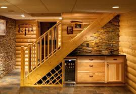 home design decorating 2 games industrial basement bar ideas home bar design ideas 1 home design