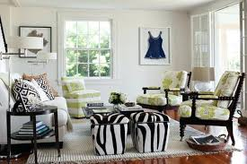 livingroom accent chairs accent chairs in living room thebookelf com