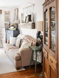 kirkland home decor clearance neutral fall home tour with kirklands 1500 giveaway my