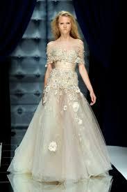 mcqueen wedding dresses mcqueen wedding dresses dress images
