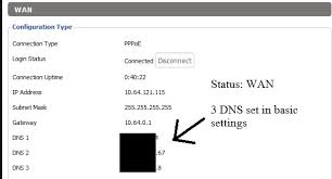 Dns Leak Test by Dd Wrt Forum View Topic Isp Dns Leak After Latest Test Kong Build