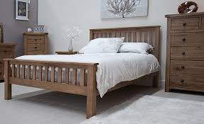 Cheap White Bedroom Furniture by Cheap Kids Bedroom Furniture Furniture Piece King Size Brown