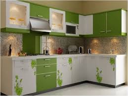 kitchen cabinet design ideas india 54 what pros aren t saying about modular kitchen design