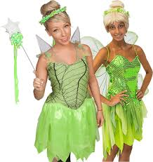 fairy birthday party for kids new york clowns