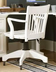 Corner Desk With Chair 6 Corner Desk In White Or Black Finish By Homelegance