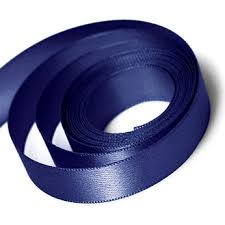navy blue satin ribbon navy blue satin ribbon pac hs